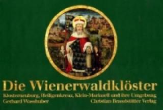 Die Wienerwaldklöster
