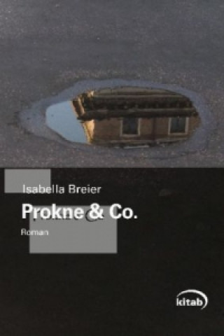 Prokne & Co