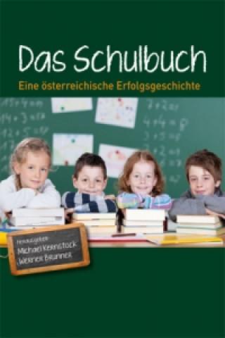 Das Schulbuch