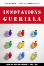 Innovations-Guerilla