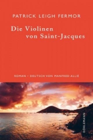 Die Violinen von Saint-Jacques, Jubiläumsausgabe