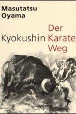 Der Kyokushin-Karate-Weg
