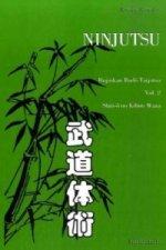 Ninjutsu. Bd.2