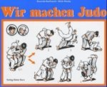 Wir machen Judo