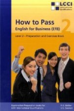 Level 2 - Preparation and Exercises Book