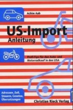 US-Import-Anleitung
