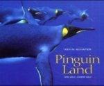 Pinguin Land