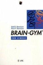 Brain-Gym für Kinder