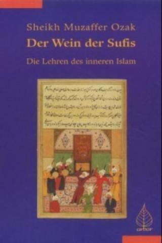 Der Wein der Sufis