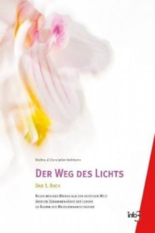 Der Weg des Lichts. Bd.1