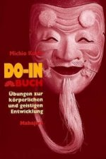Do-In Buch