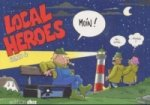 Local Heroes - Moin!