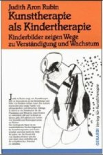 Kunsttherapie als Kindertherapie
