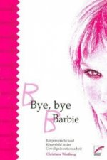 Bye, bye Barbie