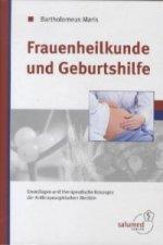 Frauenheilkunde und Geburtshilfe