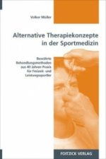 Alternative Therapiekonzepte in der Sportmedizin