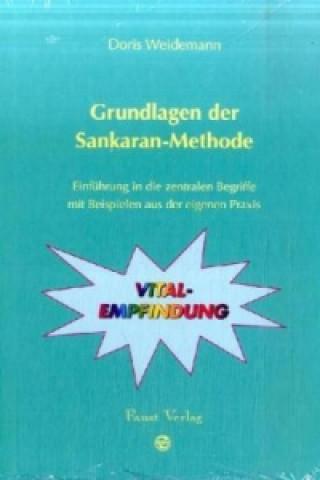 Grundlagen der Sankaran-Methode