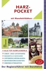 Harz-Pocket