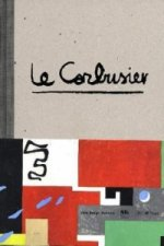 Le Corbusier - The Art of Architecture, dtsch. Ausg.
