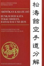 Shotokan Karate-do