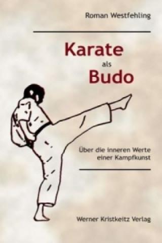 Karate als Budo
