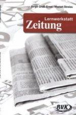Lernwerkstatt Zeitung