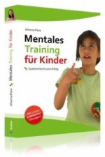 Mentales Training für Kinder