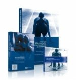 Mentaltraining Starter-Paket, m. Audio-CD u. DVD