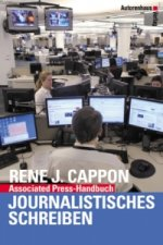 Associated Press-Handbuch