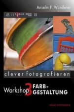 clever fotografieren. Workshop.3