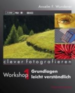 clever fotografieren. Workshop.1