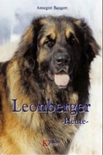 Leonberger - Heute -
