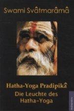 Hatha-Yoga Pradipikâ