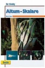 Altum-Skalare