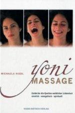 Yoni Massage
