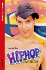 Hiphop-Sommer