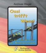 Ossi trifft Wessi