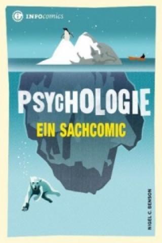 Psychologie, Ein Sachcomic