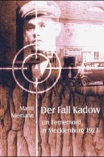 Der Fall Kadow