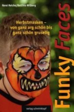 Funky Faces, Herbstmasken