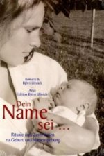Dein Name sei . . .