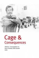 Cage & Consequences