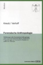 Forensische Anthropologie