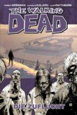 The Walking Dead - Die Zuflucht