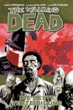 The Walking Dead - Die beste Verteidigung