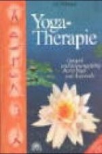 Yoga-Therapie, m. CD-ROM