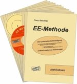 EE-Methode, 12 Hefte m. Audio-CD