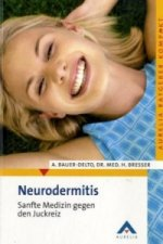 Neurodermitis