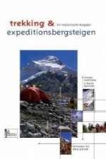 trekking & expeditionsbergsteigen
