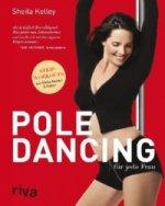 Pole-Dancing für jede Frau